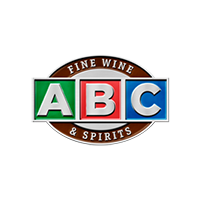 ABC Fine Wine & Spirits